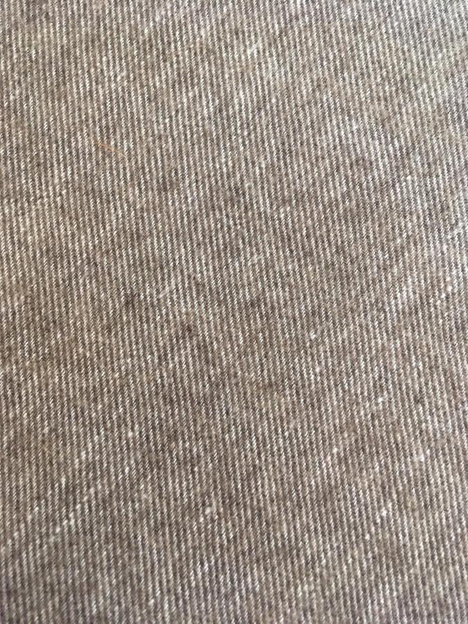 Wolle Diagonalköper